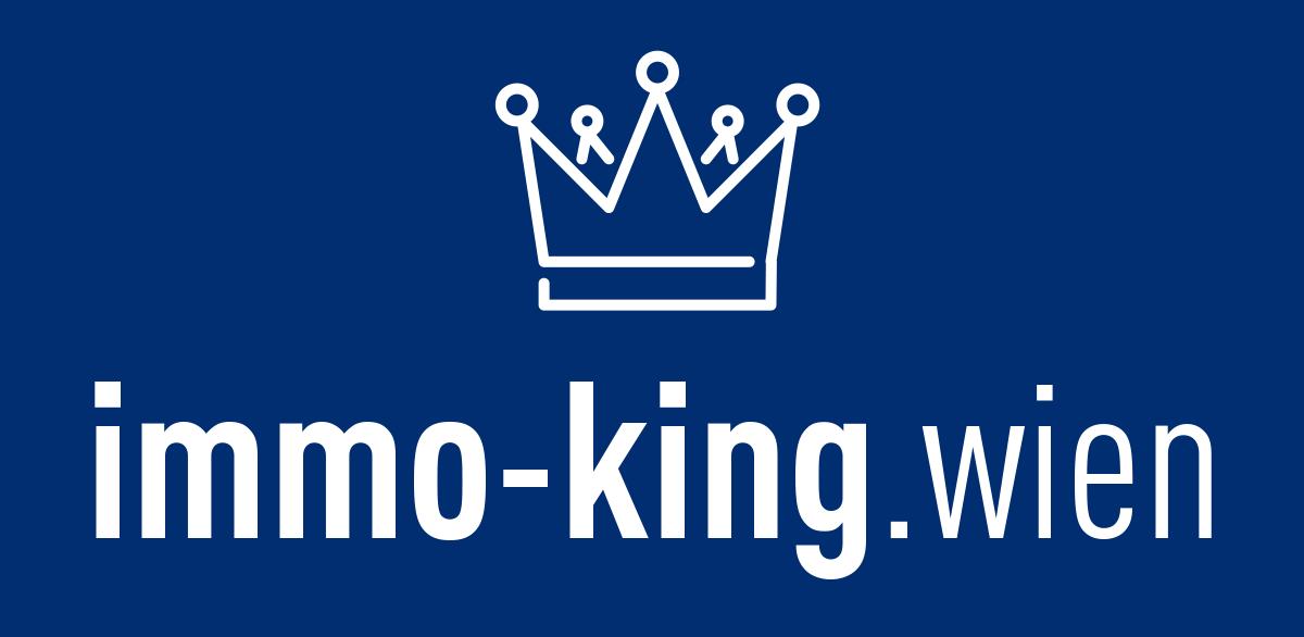 immo-king.wien